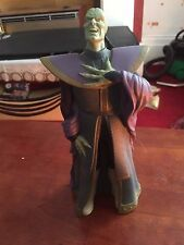 Star Wars: Applause: Prince Xizor Figure 26cm height