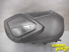 CVT Belt Cover 13 bolt holes Canam Outlander Renegade BOX No leaks UPDATED BOX