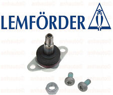 Lemforder Front Outer Ball Joint  E83 BMW X3 2007-2010  NEW