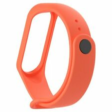 Multi Wrist Strap Silicone Bracelet Replacement Wristband For Xiaomi Mi Band LT