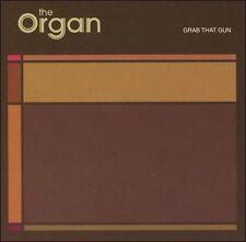 NEW Grab That Gun (Audio CD)