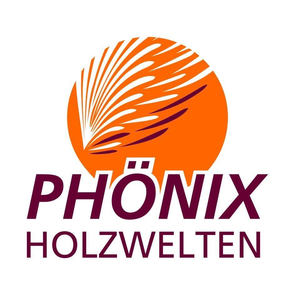 phoenix-holzwelten