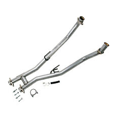 Exhaust Pipe-GT BBK Performance Parts 1562 fits 94-95 Ford Mustang 5.0L-V8