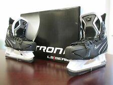 Hockey-Ice-Skates Tron LS90 Senior. Size 8.0-D