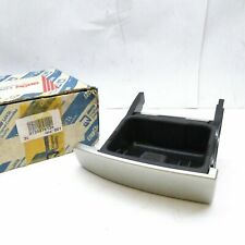 Ashtray Fiat Punto Original 735276134