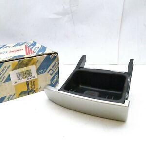 Cendrier Fiat Punto Original 735276134