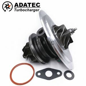 GT2052S 710641 Turbo CHRA A6620903280 For Ssang Yong Rexton 2.9 TD 120 HP OM662