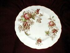 Johnson Bros/Brothers HARVEST TIME Bread Plate/s (sau-53)