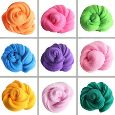 Malleable Fimo Modeling Clay Plasticine Air Dry Playdough Modelling Polymer