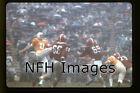 1967+Punter+%2311+Tennessee+Vols+35mm+College+Football+Slide+Mud+Bowl+Alabama