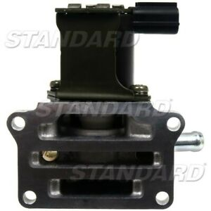 Fuel Injection Idle Air Control Valve Standard AC511