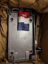 OMC Deck Mount Kit 172815 Vintage NEW