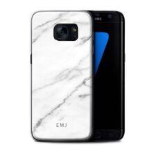 Fundas Para Samsung Galaxy S III de plástico para teléfonos móviles y PDAs