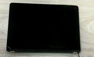 "Genuine Apple MacBook Pro 13""  A1502   (2015) Original LCD Screen Panel"