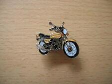 Pin SPILLA KAWASAKI Z 750/z750 MACH 3 MOTO ART. 0487
