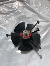New Genuine VW MK1 Golf/Scirocco Heater Fan - 171 819 021