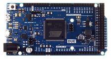 Arduino DUE  R3 Board SAM3X8E 32-bit ARM Cortex-M3 And Arduino Compatable USB