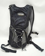 "CAMELBAK ""LOBO"" HYDRATION PACK - IN BLACK ~ NO BLADDER - EUC"