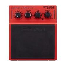 Roland Spd-1w SPD One WAV Pad Percussion-pad
