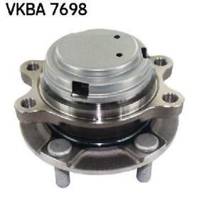 Original SKF Wheel Bearing Kit VKBA 7698 for Nissan