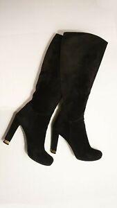 louis vuitton womens shoes 36