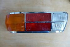 Audi 100 & VW Passat Rear Lamp