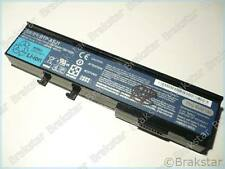 80892 Batterie battery BT.00603.039, BT.00603.040 Acer aspire 2920Z