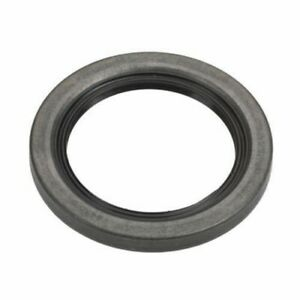 Front Inner 8430S Wheel Seal For Dodge Plymouth Jeep Colt CJ5 CJ6 Wagoneer FC150