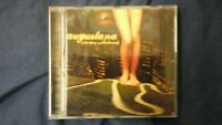 AUGUSTANA - ALL THE STARS AND BOULEVARDS. CD