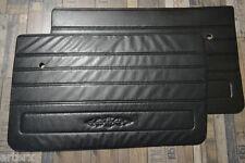 Lada Niva 1600 Door Trim Set   2121-6102012 + 2121-6102013