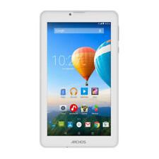 Archos - Xenon 70C 8GB 3G color blanco