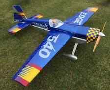 "Seagull Models Edge 540 V2 ARF 78"" Wingspan 30CC - 40CC"
