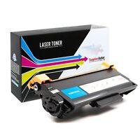 Black,1 Pack SuppliesOutlet Compatible Toner Cartridge for HP CF410X