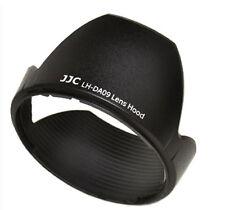 JJC LH-DA09 Lens Hood Replaces Tamron DA09 For 28-75mm 17-50mm F2.8 Lens (67mm)
