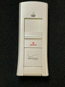 Pantech UM175 VW Verizon USB Global 3G Broadband Modem Wireless HotSpot CDMA