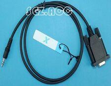 Programming Cable OPC-478 Icom Radio IC-F3003 IC-F3011 IC-F3021 IC-F3023 IC-RX7