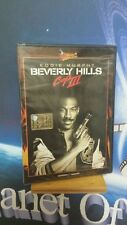 Beverly hills cop 3*DVD*NUOVO
