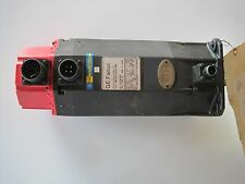 GE FANUC A06B-0314-B674 SERVO MOTOR A06B-0314-B674 # 7008