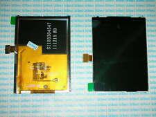 Display lcd per Samsung GT-S3850 Corby II 2 gts 3850 new nuovo ultrabright