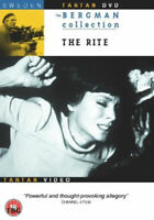 The Rite DVD Neuf DVD (TVD3535)