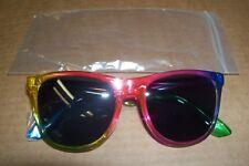 a14d837839e6a Victoria's Secret Plastic Frame Sunglasses for Women for sale | eBay