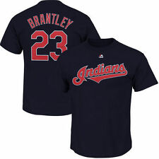 c90717f5a Michael Brantley MLB Fan Apparel & Souvenirs for sale | eBay