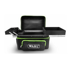Wahl Large Storage Travel Carry Case/ Cooler Case