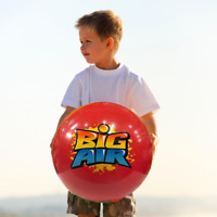 Wave Runner Big Air Ball Indoor And Outdoor Inflatable Giant Beach Balls Pool