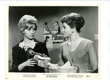 DREAM MAKER Original Movie Still 8x10 Angela Douglas Jean Harvey 1964 12651