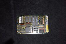 ManRoland A37V114870 PC Circuit Board. 8C.35A70-4530 Man Roland