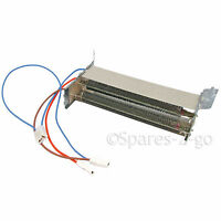 HOTPOINT Genuine Tumble Dryer Element 2500W TDC32P TDC32S TDC60 TDC60N C00095567