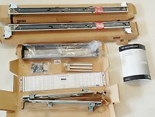 NEW - Rails & Cable Management Kit for Dell PowerEdge 2450 2550