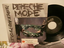 "depeche mode""people are people""single7"".or.fra.mute:101897.1984.+encart juke-box"