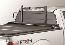 Backrack 15024 Backrack Headache Rack Frame Fits Chevy GMC 1500 Sierra 3500 HD